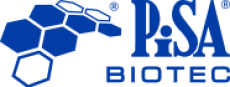 PiSA Biotec - Contract Manufacturing