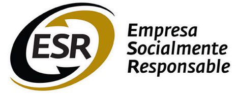 esr logo - Contract Manufacturing